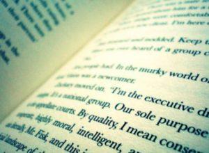 books-640x469