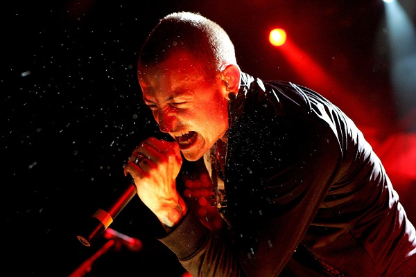 Chester_Bennington_by_LP_ANA