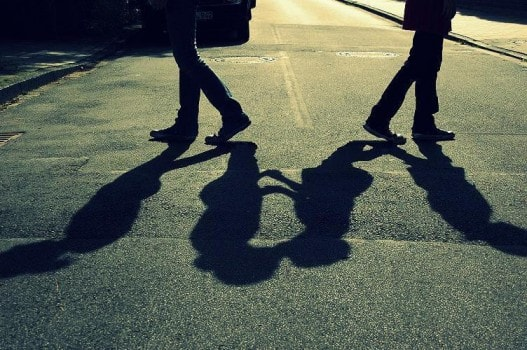 «Кто-то теряет, а кто-то находит…»
