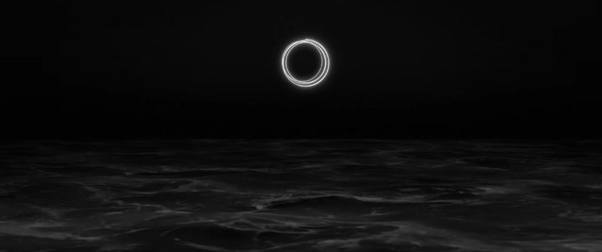 Свет сомкнется в круг