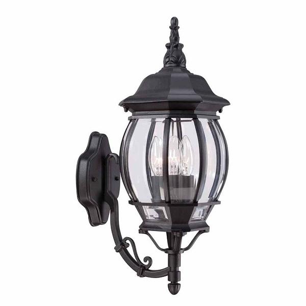 black-hampton-bay-outdoor-lanterns-sconces-hb7028-05-64_1000