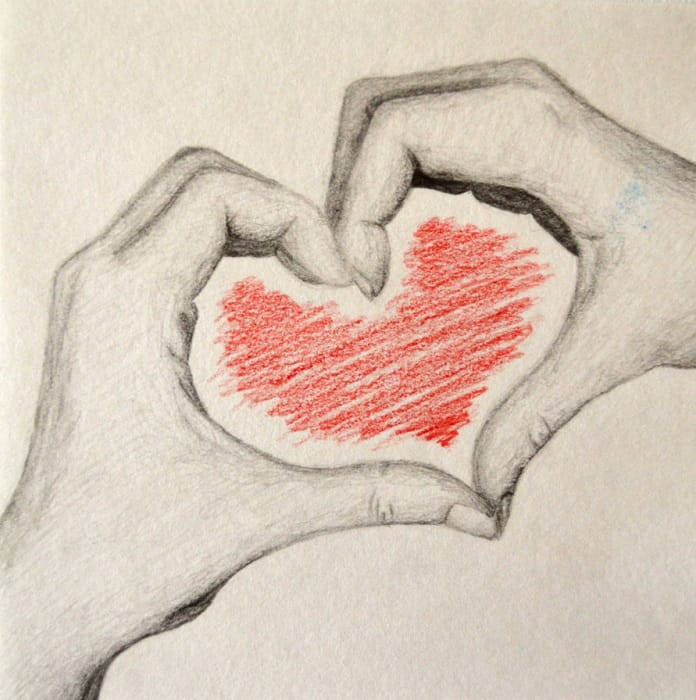 heart-hands-drawing-53-min