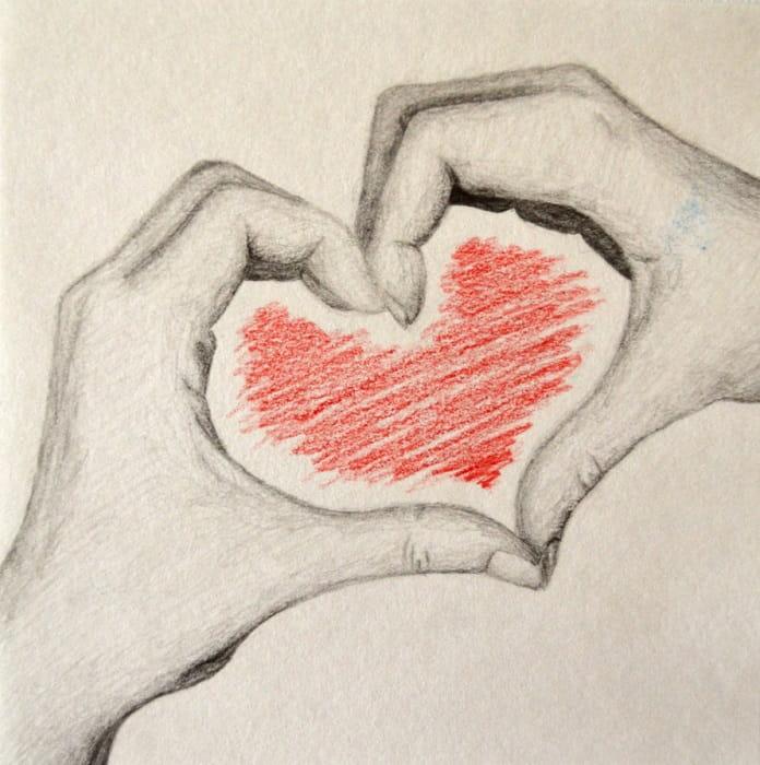 heart-hands-drawing-53-min