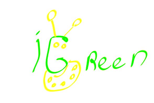 Image0042