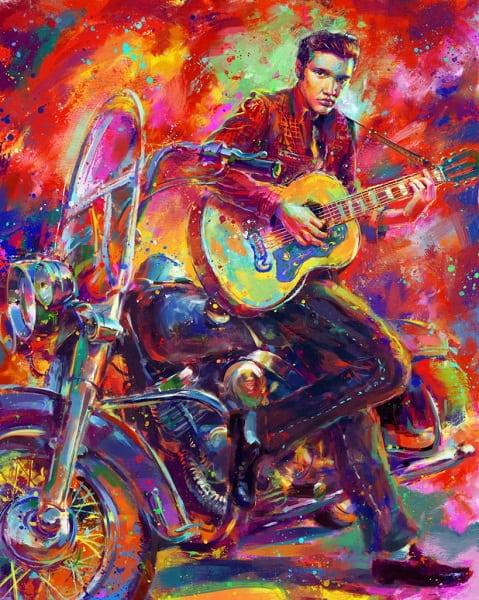 Elvis-Presley-Forty-Years-On-819×1024-min