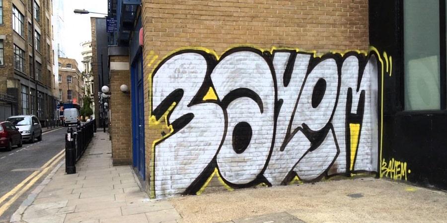 Graffiti-zachem-4-min