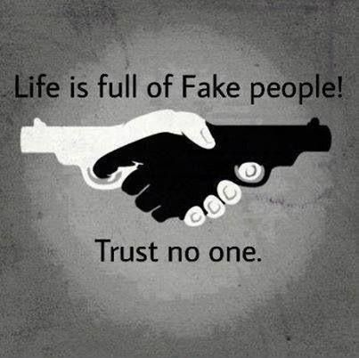 fffbfd19b5b90ae896ab38c956a8a053—trust-issues-fake-people