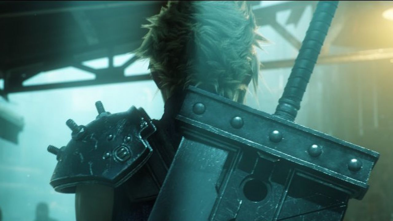final-fantasy-7-remakes-combat-will-feature-dramat_wdhg