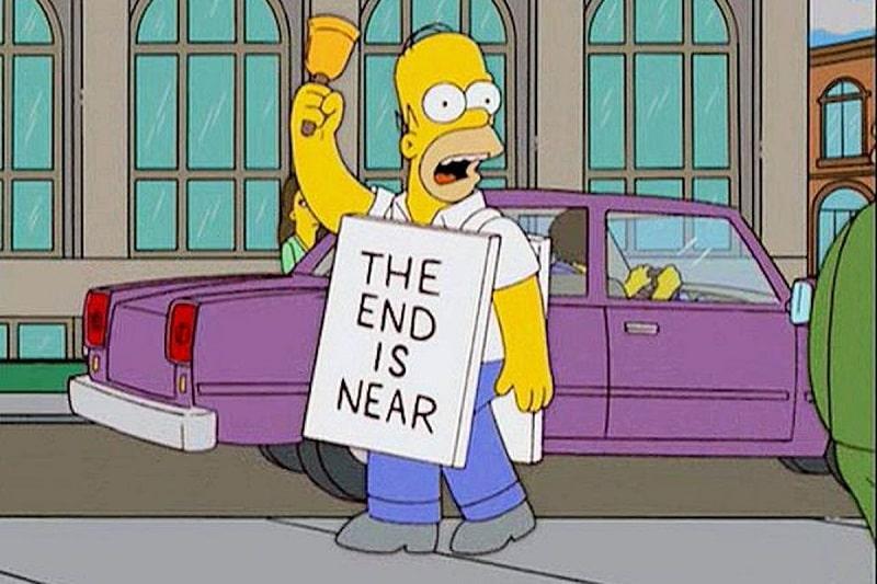 homer-end-is-near.0-min