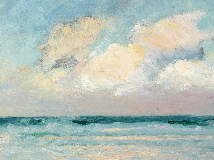 sea-study—morning-as-stokes-min