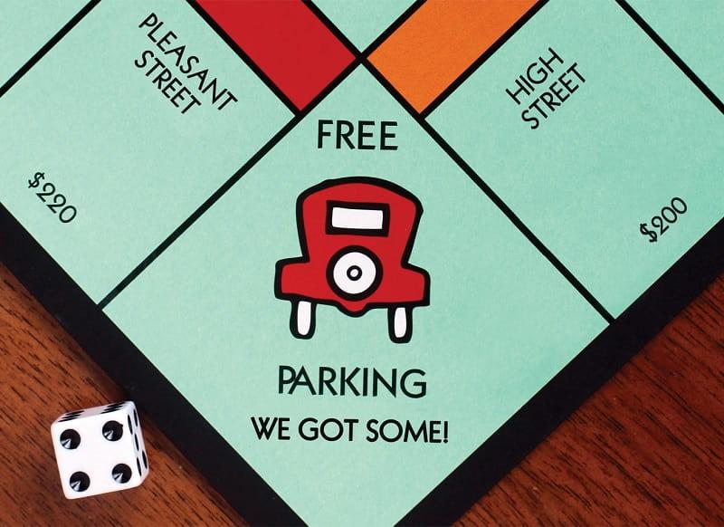 parking-updated-graphic-min