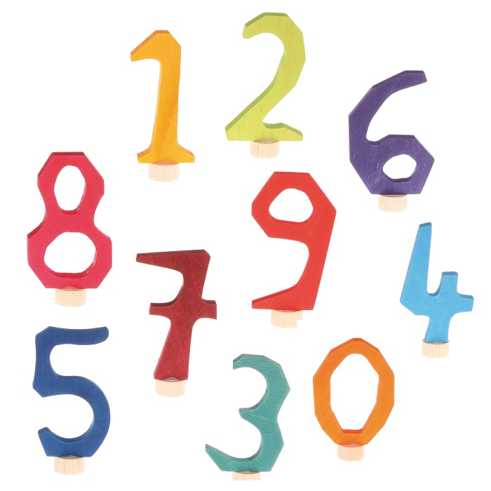 045-grimms-decorative-numbers