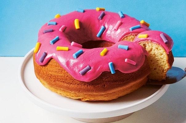 giant-donut-cake-recipe-042718-min