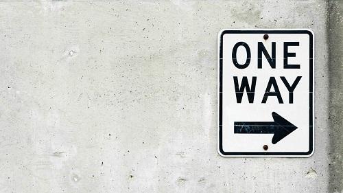 SEL-One-Way-SEO-e1429876208474