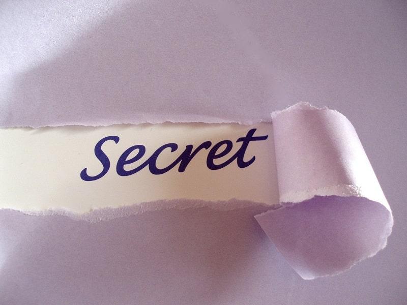 secret-7124882-min
