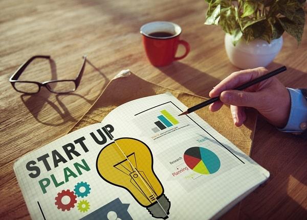 business-idea-min
