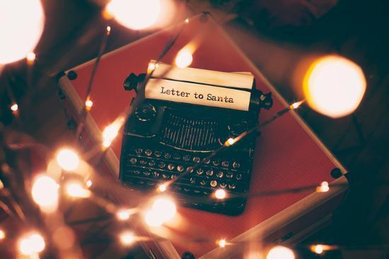 letter-to-santa_u-l-q1g16s60