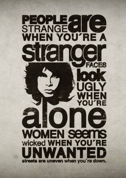 medium-andathedhumor298-ananyadesigns-wall-poster-jim-morrison-original-imaegtrxcsjmhcrr