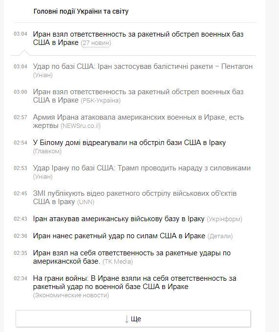 po_planu