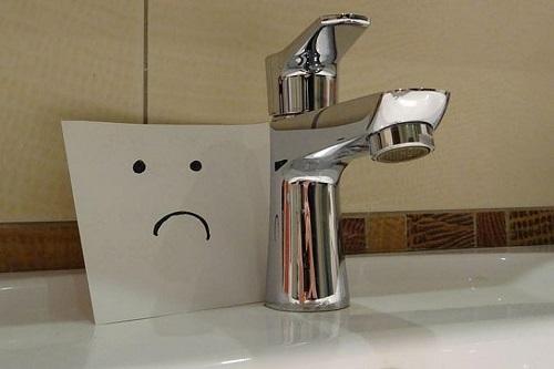 no_water