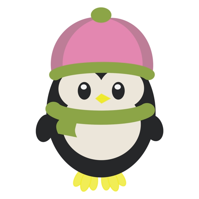 pngtree-a-cute-baby-penguin-is-covered-in-warm-winter-clothes-vector-png-image_2019435