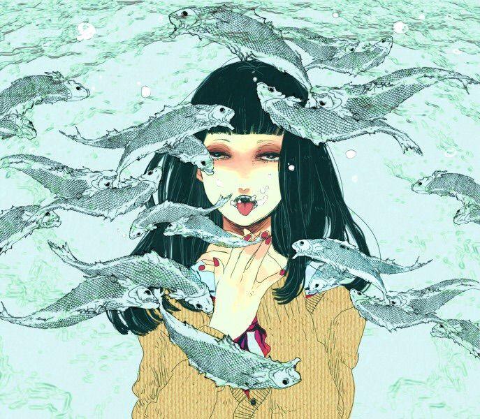 fish-min