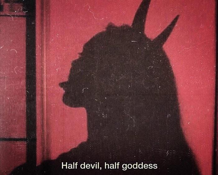 goddess_devil_art-min