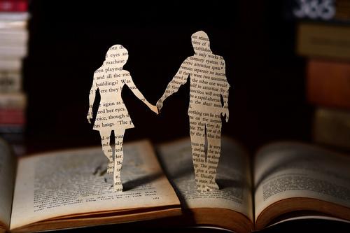 people_books