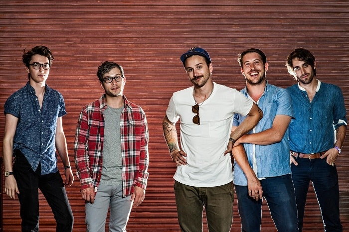 rock-band-portugal-the-man-min