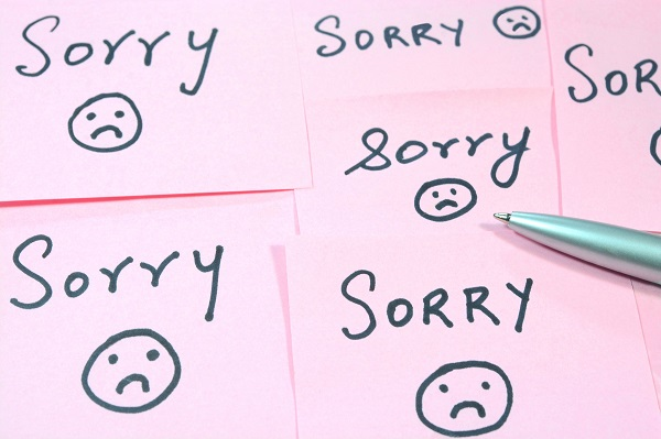 sorry-royalty-free-image-1019468052-1535639962