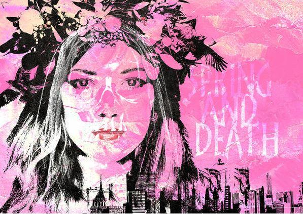 spring_death-min